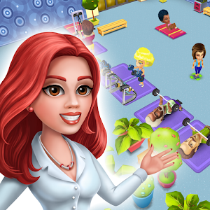 My Gym: Fitness Studio Manager APK Cracked Download