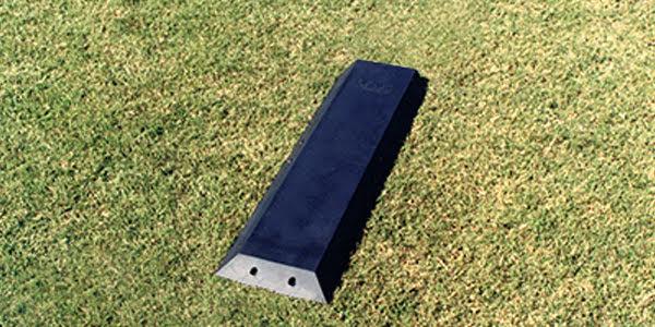 Short Chute Board