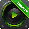 PlayerPro Music Player Legacy icon