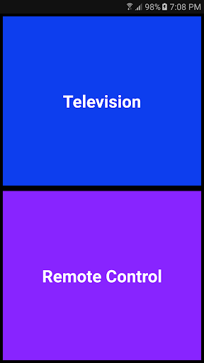 AT Remote for Youtube 1.64 screenshots 1