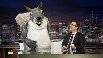 Last Week Tonight with John Oliver 105