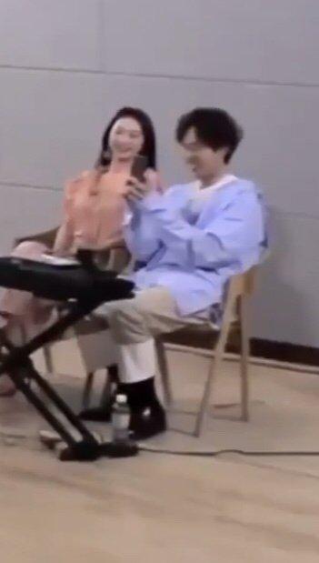 hwangyunseong2