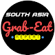 Grab-Eat (South Asian Edition) for PC-Windows 7,8,10 and Mac