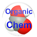 CoBa Organic chemistry icon
