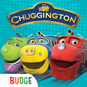 Chuggington: Kids Train Game icon