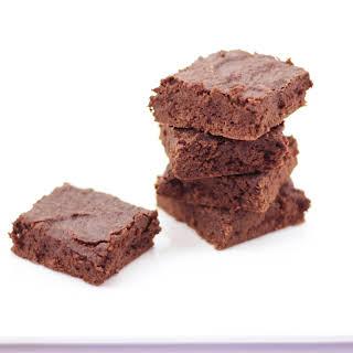 Fat Free Sugar Free Brownies Recipes.