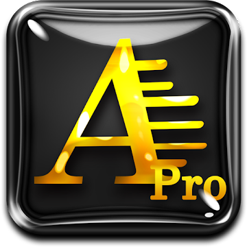 APSU Launcher 3D Pro - themes, wallpapers