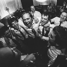 Wedding photographer Ignacio Sorrel (ignaciosorrel). Photo of 23.09.2015