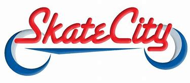 Image result for skate city logo