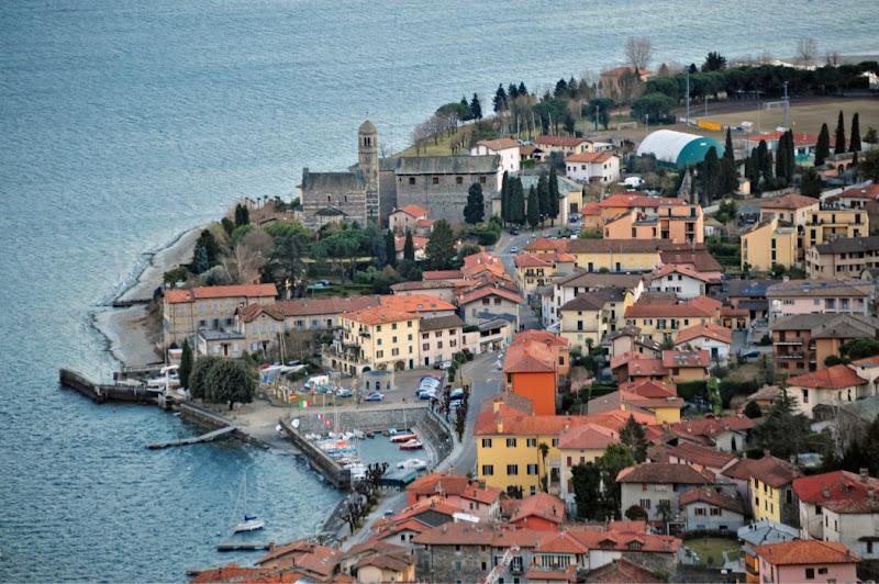 Photo: Lago di Como