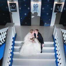 Wedding photographer Oleg Pienko (Pienko). Photo of 13.12.2015