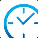 TimeTec icon