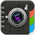 PhotoFox - Photo editor file APK Free for PC, smart TV Download