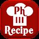 Ph Cuisine Recipe Download for PC Windows 10/8/7