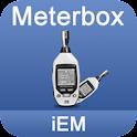 Meterbox iEM