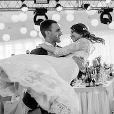 Wedding photographer Yuliya Karaulova (juliamolko). Photo of 18.02.2015