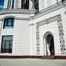 Wedding photographer Stanislav Pislegin (sts00). Photo of 05.06.2016