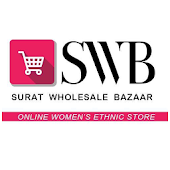 SURAT WHOLESALE BAZAAR