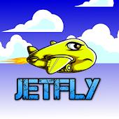 Tải jetfly APK