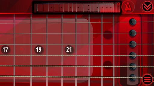 Electric Guitar 3.1.1 screenshots 3
