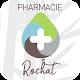 Pharmacie Rochat (app)