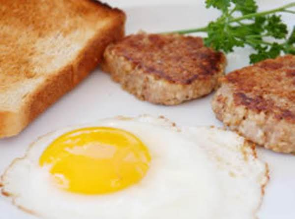Crock Pot Goetta Recipe
