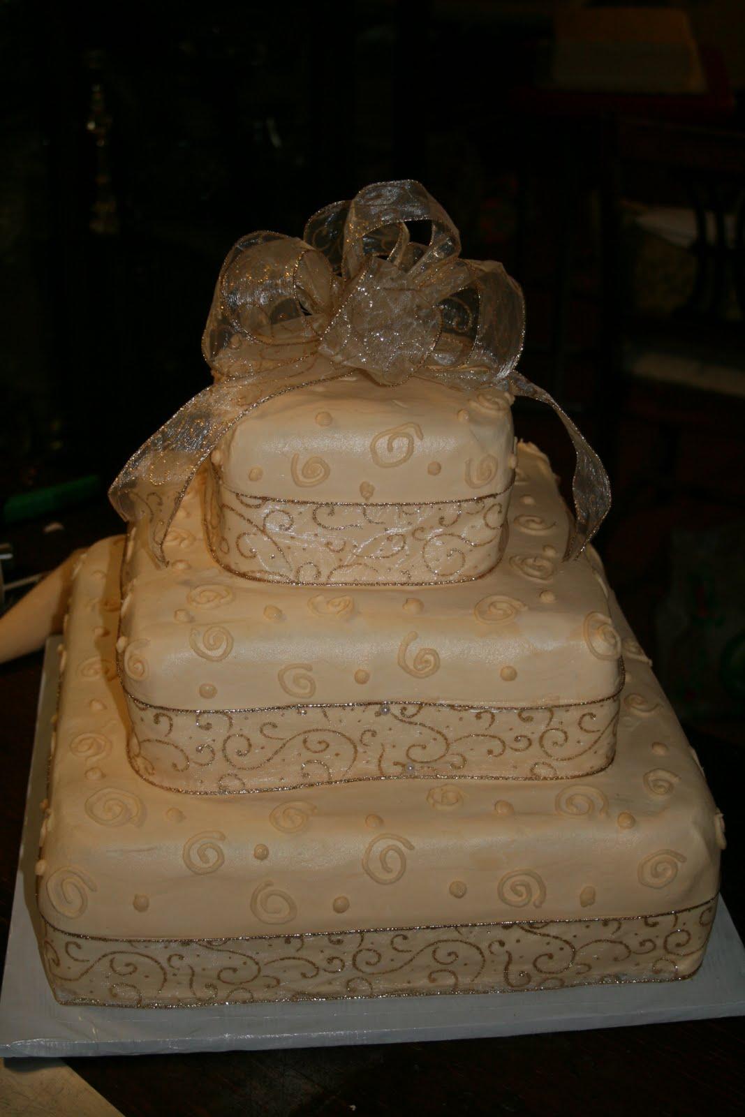 Bichelles blog sample 50th wedding