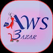 AWS BAZAR