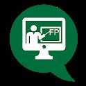 FP-Online icon