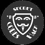 Secret Codes Hack