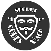 Secret Codes Hack