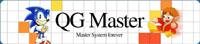 QG Master – Master System Forever