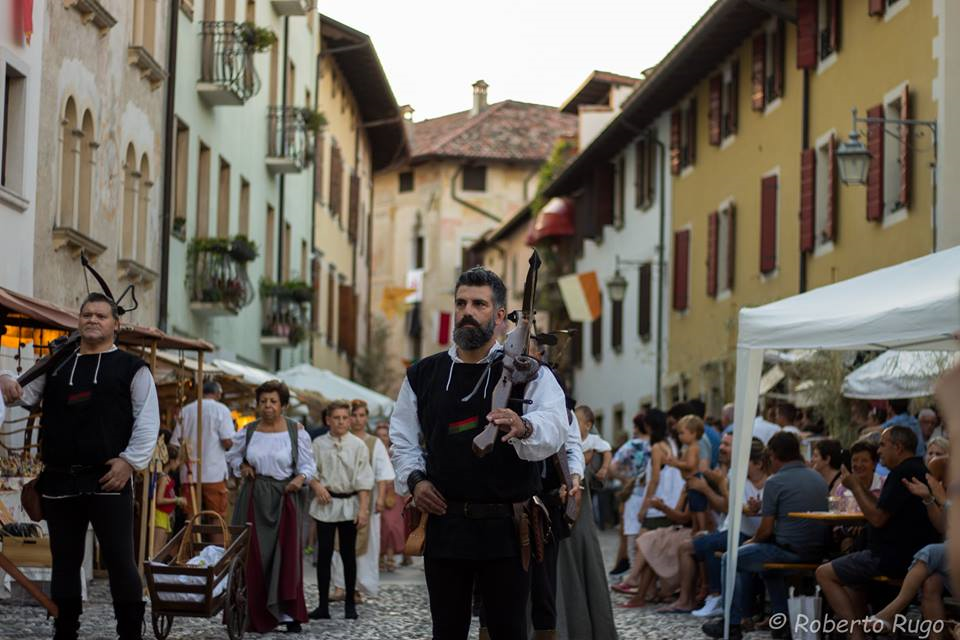 Friuli Mon Amour