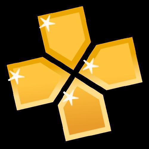 PPSSPP Gold - PSP emulator 1.11.3