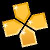 PPSSPP Gold - PSP emulator 대표 아이콘 :: 게볼루션