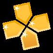 PPSSPP Gold – PSP emulator Mod Apk