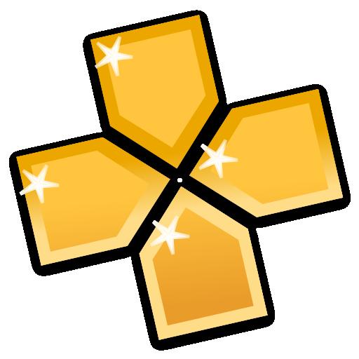 PPSSPP Gold – PSP emulator v1.9.4