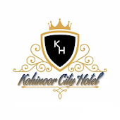 Kohinoor City Hotel Chandigarh