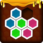 Hexa Tiles Android APK Download Free By AC Company