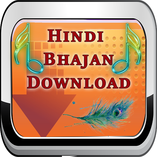 Hindi Bhajan Download Free