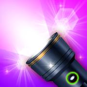 Amazing Brightest Flashlight : Super Tools 2020