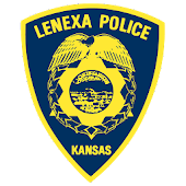Lenexa PD (Unreleased)