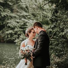 Düğün fotoğrafçısı Gencay Çetin (venuswed). 21.05.2018 fotoları