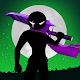 Stickman Blade Knight Download for PC MAC