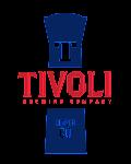 Tivoli Jet Imperial Malt Liquor