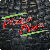 Pizza Plus Official