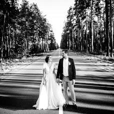Wedding photographer Oleg Onischuk (Onischuk). Photo of 30.05.2018