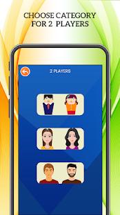 Download Indian Face Avatar Maker For PC Windows and Mac apk screenshot 2
