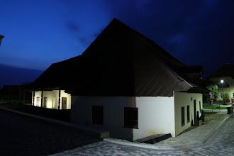 Photo: Rodný dům F. L. Věka