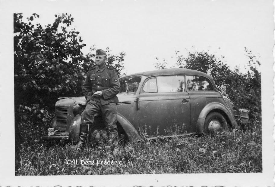 Opel%20k38cabrio.jpg